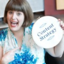 Lauren Moler - I'll Give You a Piece of My Mind! Building a Content Strategy with Mental Models (Intermediate) - Cont...
