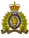 E-mail Fraud / Phishing | RCMP