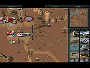 Fight Win Prevail (or FWP for short) is a hobbyist multiplayer first person shooter. - Linux & The Planet GamesThe Pl...
