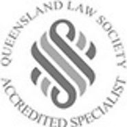 family law specialists brisbane