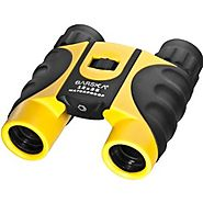 BARSKA Colorado 12x25 Waterproof Binocular