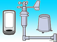 How to Install a Home Weather Station