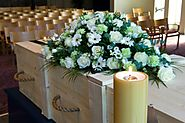 Ann's Funeral Home Onsite Cremations :: Contact Us