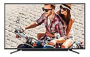 "Westinghouse 42"" LED 4k UHDTV"