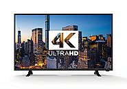 Seiki SE42UMS 42-Inch 4K Ultra HD LED TV (2015 Model)
