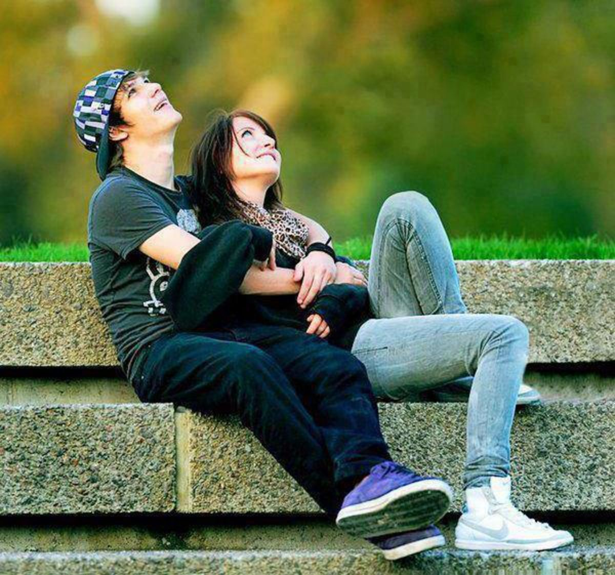 Headline for Love And Relationship Problems Solutions