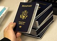 How to Get An Expedite Passport Service in San Francisco?