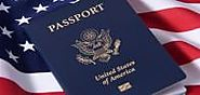 How To Apply for A New U.S. Passport within 24 Hours