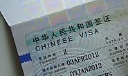 How to Get a Visa for China in 24 Hours?