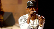 BET Awards 2013: Complete list of winners