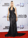 BET Awards 2013: Complete list of winners - 3am & Mirror Online
