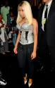 BET Awards 2013: What the Stars Wore