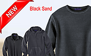100% Cotton Sweatshirts for Men's & Women's Online | Just Sweatshirts