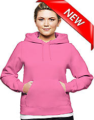 Buy Pullover Hooded Sweatshirts Just Sweatshirts