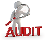 With content audits