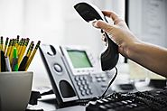 You Still Need Your Desk Phone, Part 2
