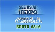 ITEXPO: The TMC Difference