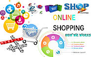 How can design ecommerce website with SEO friendly structure