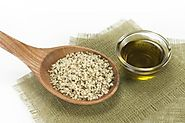 Hemp Oil Benefits - Everyone Should Know