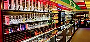 Are You Looking for Ways to Market Headshops?