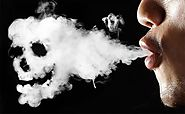 Are Electronic Cigarettes Considered Miracle or Menace?