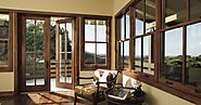 8 benefits of new windows and doors