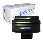 Compatible Toner Cartridge for Xerox 106r01486 High Yield at $52.99