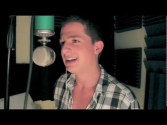 Charlie Puth - Spend The Night - Original Song - Music Video (Get It On iTunes!)
