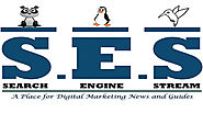 Search Engine Stream - A Place for Digital Marketing News and Guides