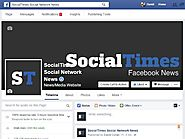 Facebook: Search for Posts on This Page
