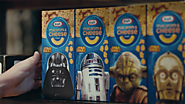 5 Brands That Used the Force of Star Wars on Twitter