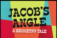 iTunes - Books - Jacob's Angle by Dave Brown & Stuart Hunnable