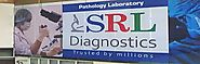 Pathology Lab in Ghaziabad Takes Full Care of You