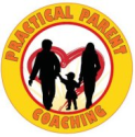 Practical Parent Coaching