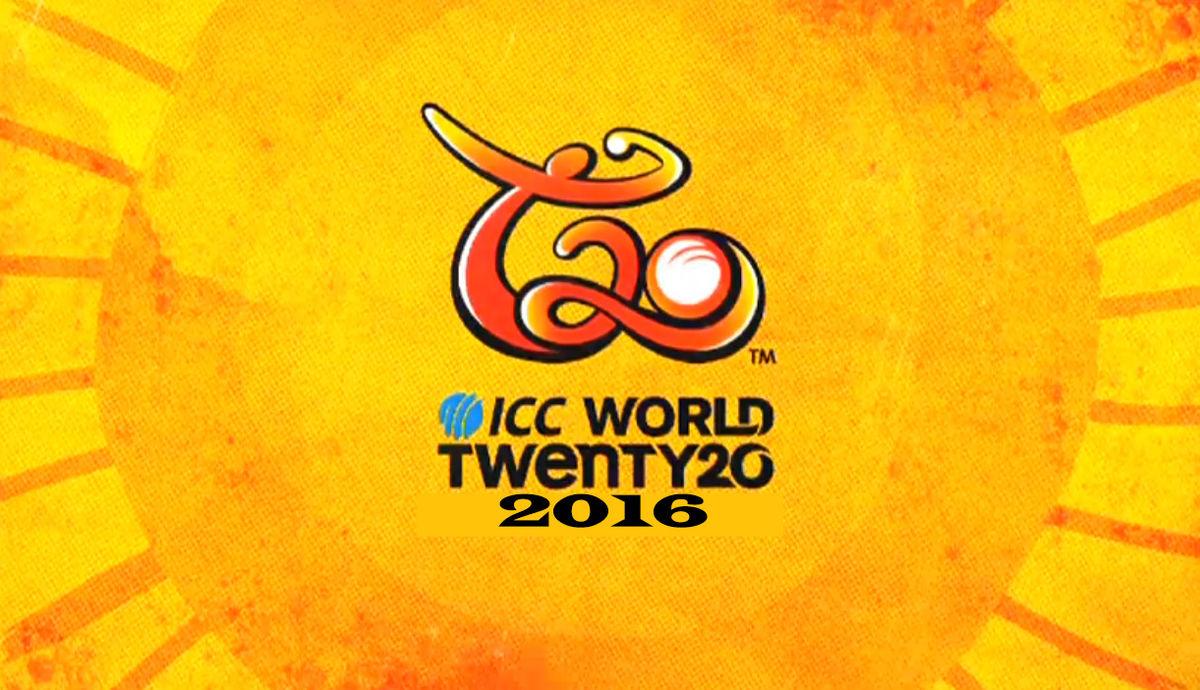 Headline for Records ICC World Cup T20