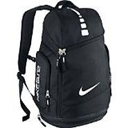 Best High School College Backpacks Reviews (with image) · app127