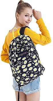 Best High School College Backpacks Reviews on Flipboard