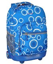 Best High School College Backpacks Reviews