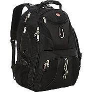Blog blog : Best High School College Backpacks Reviews