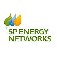 Call Scottish Power Contact Number 0844 453 5084