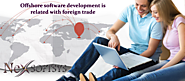 The right way to offshore software development in foreign countries