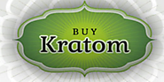How to Buy Kratom Online - kratomguides.com