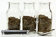 Different Extracts of Kratom - kratomguides.com