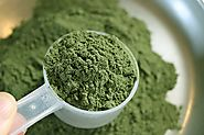 The Pros and Cons of Consuming Kratom Powder