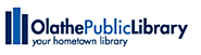 Index | Olathe Public Library