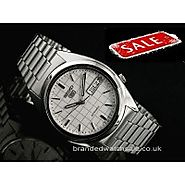 Buy Best Wrist Watches for Men's, Best Watch Shop Online