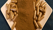 Maeng Da Kratom - Provides Relief from Pain and gives Stimulation - kratomguides.com