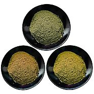 Which Kratom Strain is the Strongest? - kratomguides.com