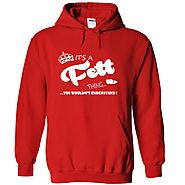 Its a Fett Thing, You Wouldnt Understand !! Name, Hoodie, t shirt, hoodies, shirts