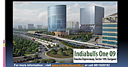 What Retailers Must Know About Indiabulls 109